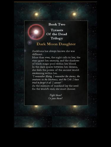 DarkMoonDaughterBackCoverFinalCreatespace