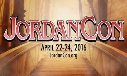 JordanCon 2016