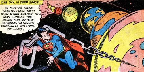superman-moves worlds