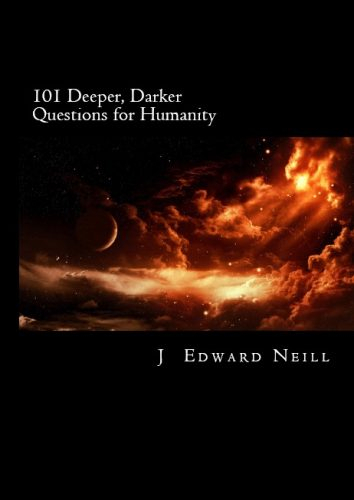 101 Deeper Darker Cover