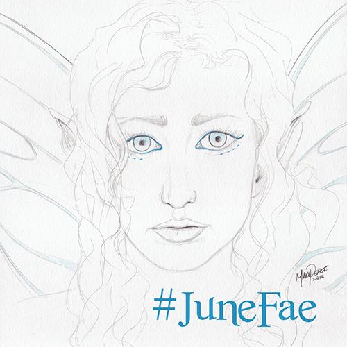 June Fae