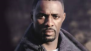 Frigg Idris Elba