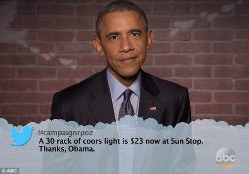 269751F700000578-2992711-Thanks_Obama_The_mean_tweets_were_mostly_lighthearted_but_the_pr-m-16_1426221752473