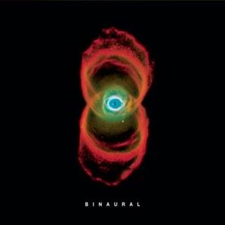 PearlJam-Binaural