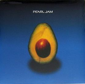 PearlJam-PearlJam2
