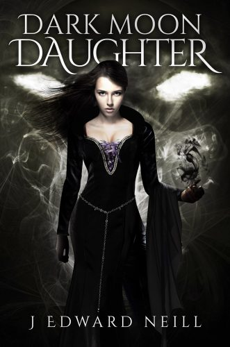 Dark_Moon_Daughter-InitialCover