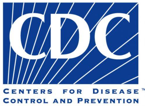 cdc-logo-1024x751