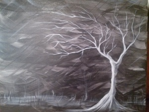 Ghost-Tree-300x225