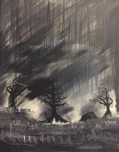 Grave-Rain-235x300
