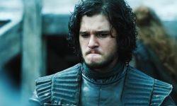 kit-harington-sad-jon-snow-game-of-thrones