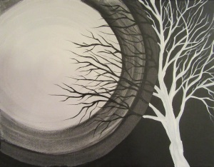 shadow-tree-2-300x234