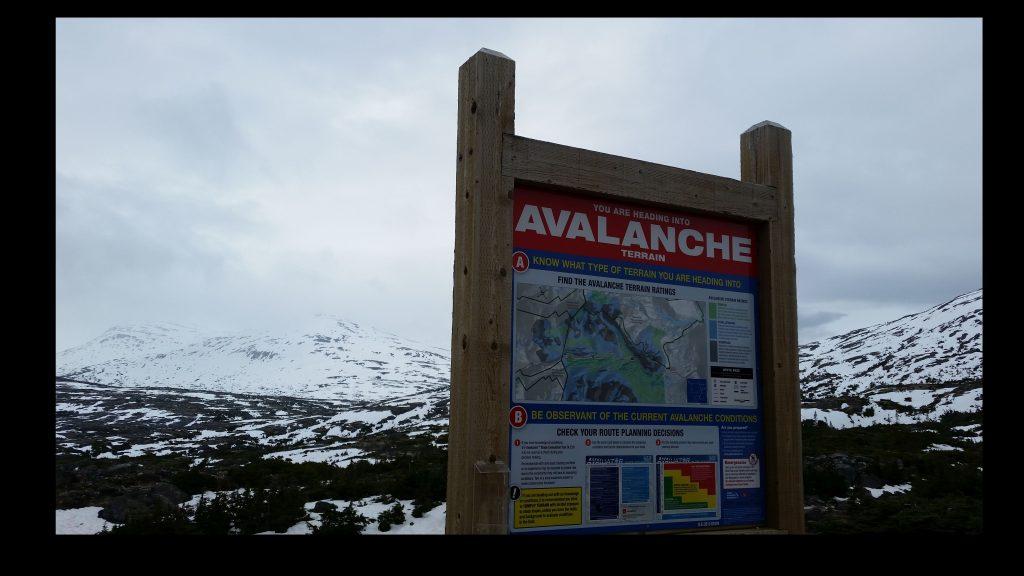 skagway-avalanche