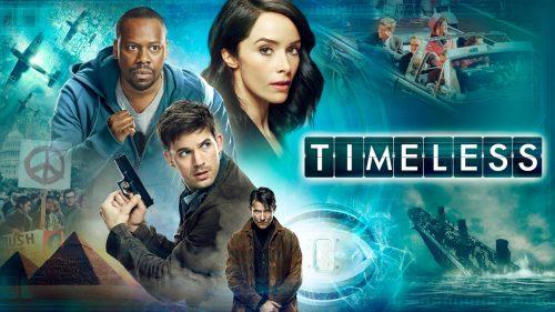 2016-0801-Timeless