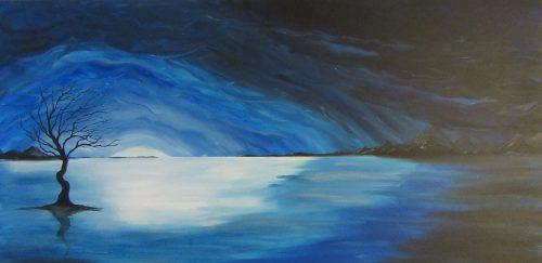 lake-of-longing