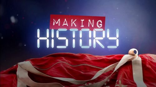 Making-History-FOX-TV-series-key-art-logo-740x416
