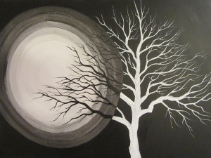 shadow-tree-1-300x225