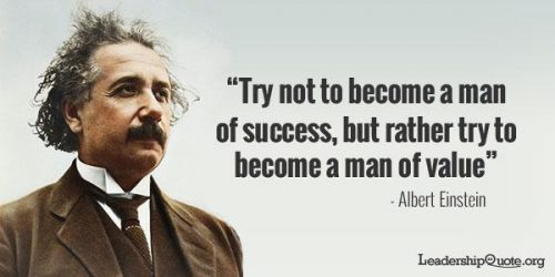 3-famous-success-quotes-entrepreneurs-should-l-mainiw