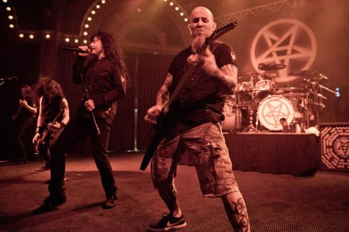 anthrax_story_