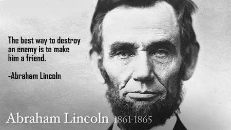 famous-abraham-lincoln-quotes-on-slavery-leadership-life-civil-war