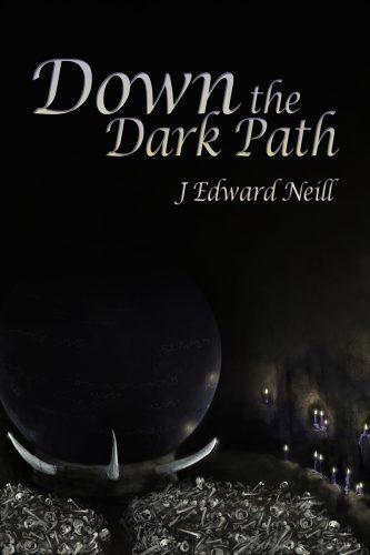 soul-orb-ddp-cover