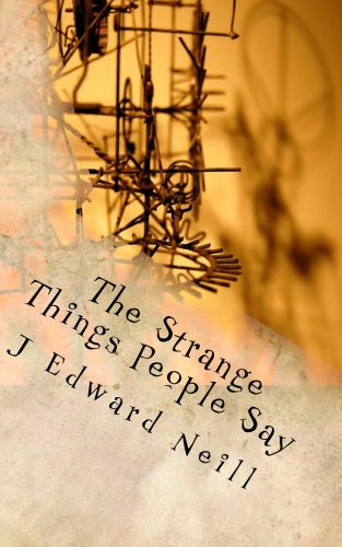 the_strange_things_p_cover_for_kindle