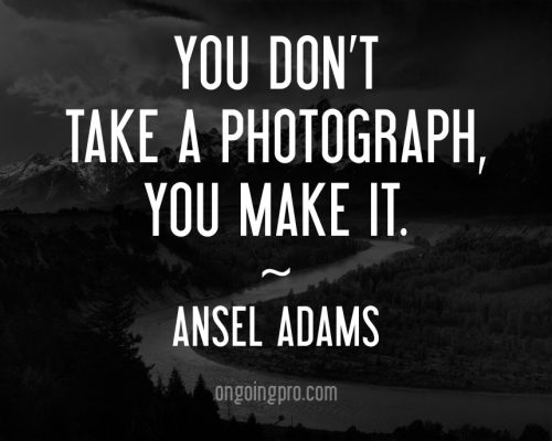 ansel-adams-famous-photographers-quotes-860x688