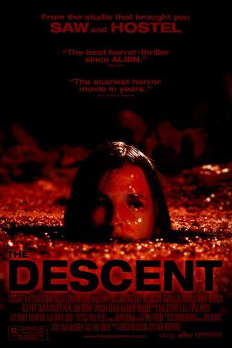 descent-final-poster
