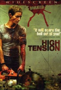 high-tension