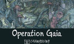 Operation Gaia