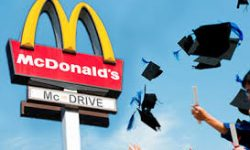 do-you-want-fries-with-that-college-degree
