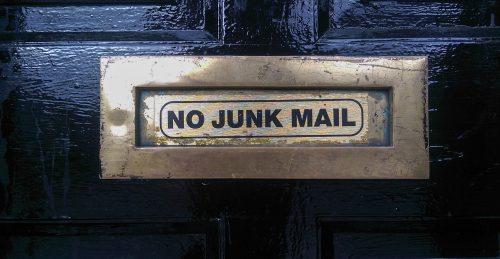 no-junk-mail