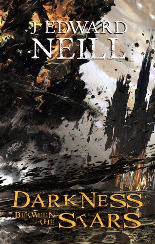 darknesspaperbackfront