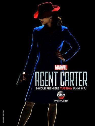 agent-carter_612x816-375x500