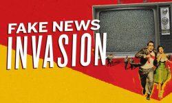 snopes-fake-news-sites