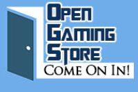 open-gaming-store-logo