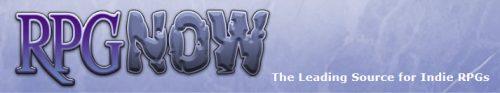 rpgnow-logo