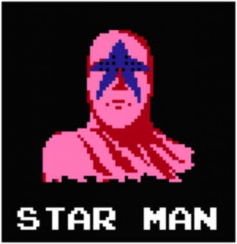 pro-wrestling-star-man