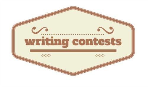 Essay contests