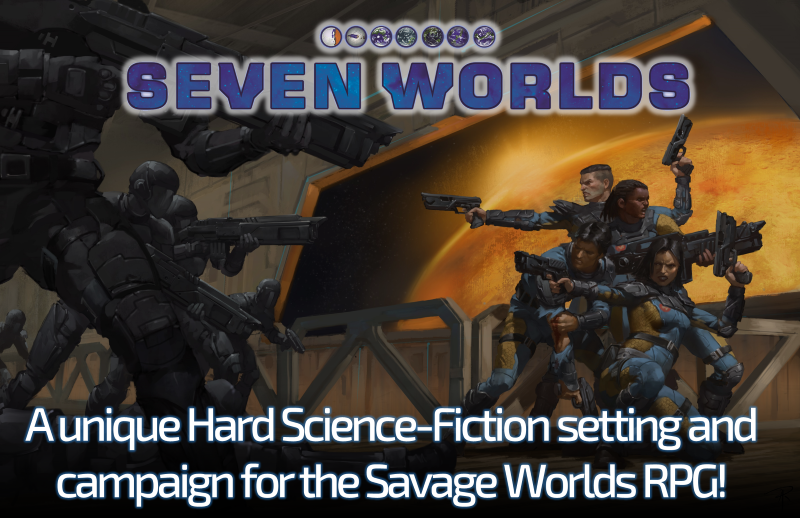 savage worlds science fiction companion pdf 120golkes
