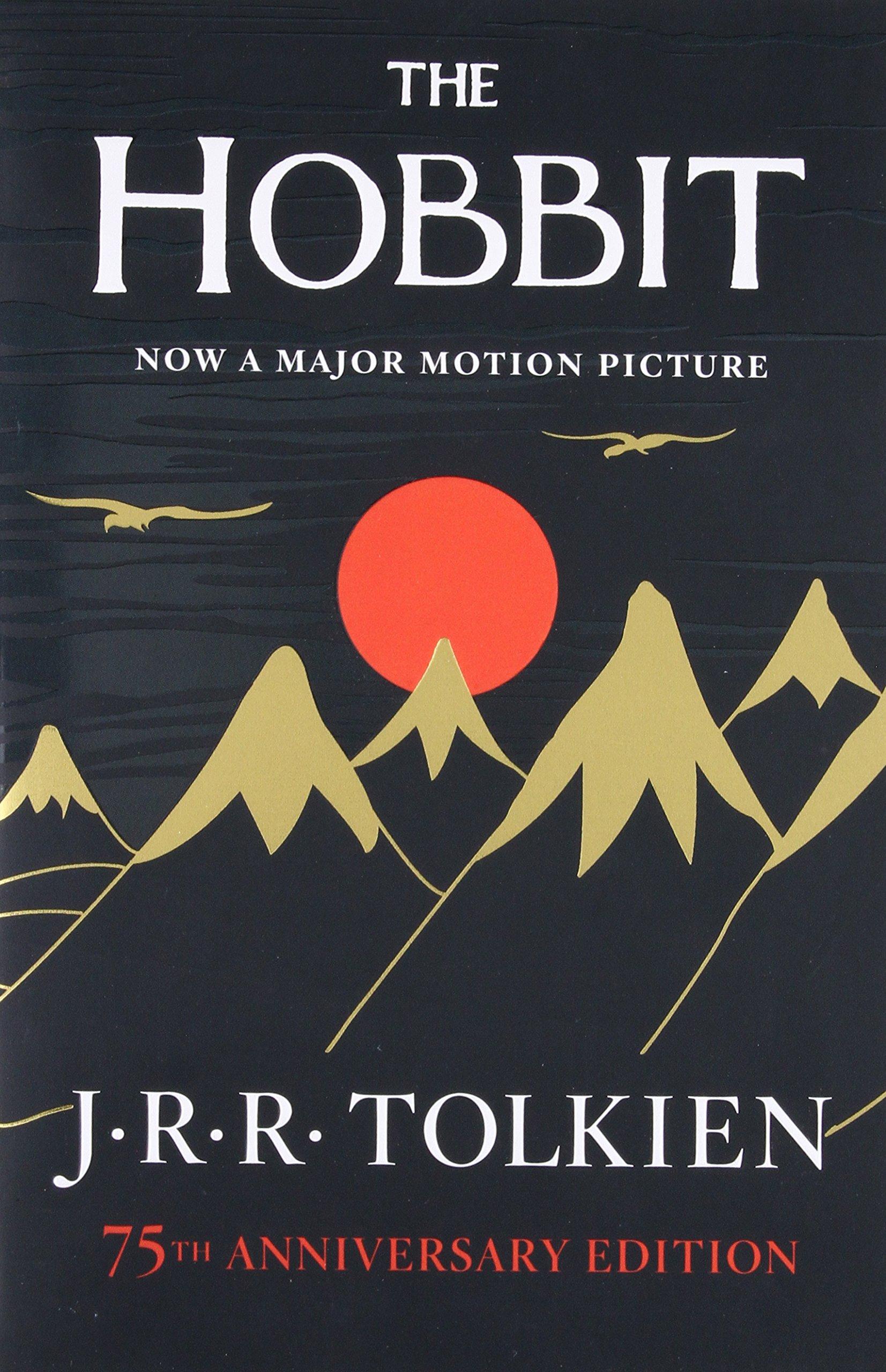 famous covers hobbit itself speak ll let tag